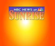 File:NBC News at Sunrise.jpg