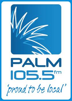 Palm 1055 2014