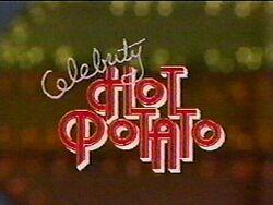 Potato15