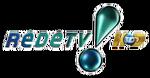 RedeTV! logo 2010