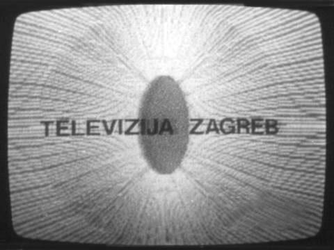 File:TVZ3.jpg