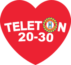 Teleton20-302007