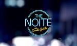 The Noite com Danilo Gentili (2016)