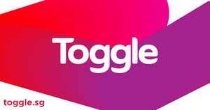 Toggle-home-picture