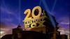 Vlcsnap-2014-02-12-02h07m29s201