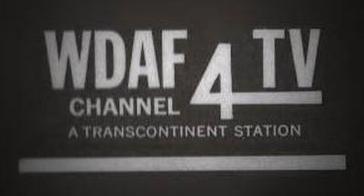 File:WDAF 1960s.jpg