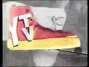 YTVShoe