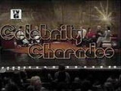 --File-Celebrity Charades.jpg-center-300px-center-200px--