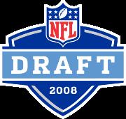 180px-2008 NFL Draft svg