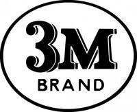 1952 3M B