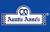 Auntie annes logo1