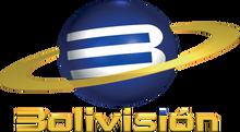 Bolivisión 1998