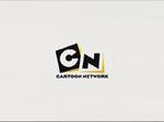 CartoonNetwork-Australia-ID9
