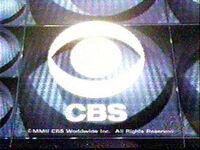 Cbs2002
