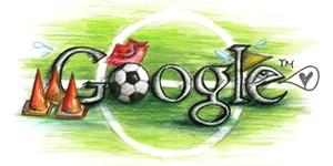 File:Doodle4Google Hong Kong Winner - World Cup.jpg