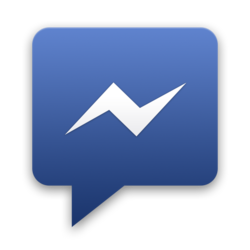 Facebook-Messenger-old