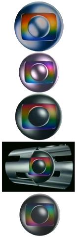 File:Globo logos (1986-1992).png