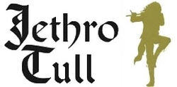 Jethrotull aqualung logo