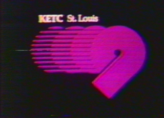 File:KETC9F.jpg