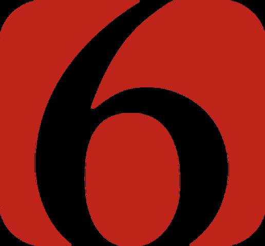 File:KOTV logo 2010.png