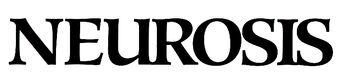 Neurosis logo 03