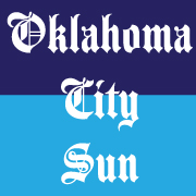 OKLAHOMA-CITY-SUN