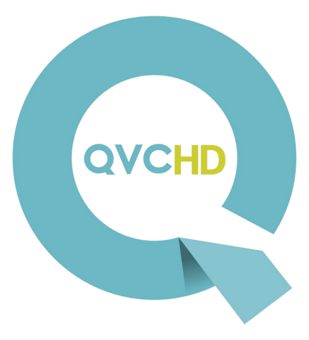 File:QVC HD.png