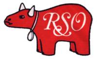 RSO Records
