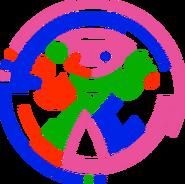 Rpc92