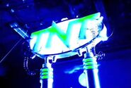 TNT Sci-fi