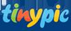 Tinypic-branding @1x