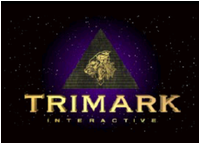 Trimark interactive logo4