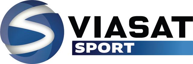 File:Viasat Sport 2008.png