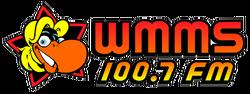 WMMS 100.7 FM