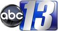 Thumbnail for version as of 03:47, September 15, 2011