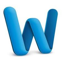 Wordmac