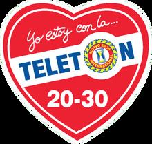 20-30 1982