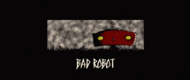 Bad ROBOT MI5