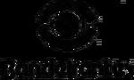 Bandeirantes logo (2)
