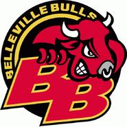 Bellville.alt