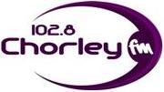 CHORLEY FM (2012)