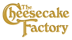 CheesecakeFactoryLogo1
