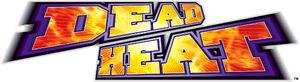 Dead-Heat-Logo