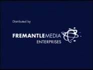 FremantleMedia Enterprises 2001