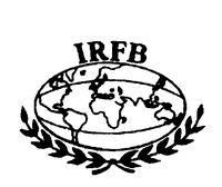IRFB logo