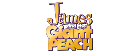 James-and-the-giant-peach-movie-logo