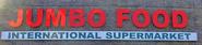Jumbo-Logo-Secondary