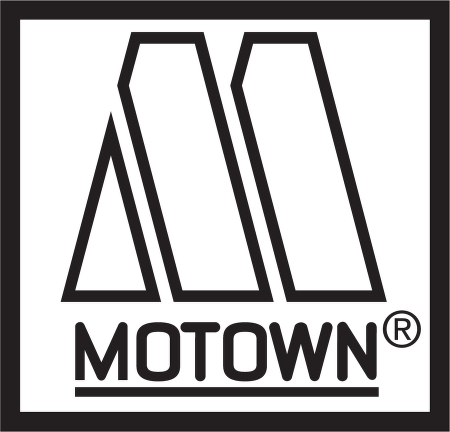 Image result for motown logo
