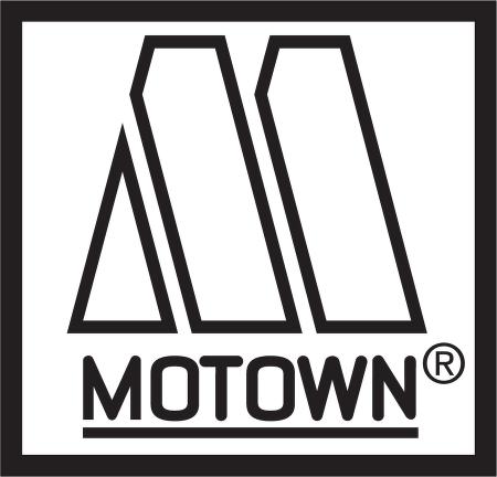 Image result for motown logo