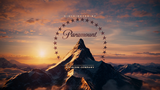 Paramount Pictures Distributed By 2013